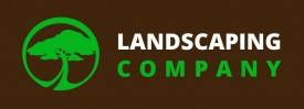 Landscaping Akaroa - Landscaping Solutions