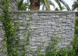 Landscape Walls Landscaping Solutions