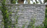 Landscaping Solutions Landscape Walls