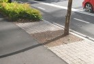 Akaroa Landscaping kerbs and edges 10