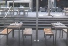 Akaroa Outdoor furniture 16