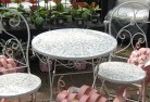 Akaroa Outdoor furniture 19