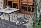 Akaroa Outdoor furniture 24