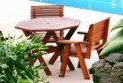Akaroa Outdoor furniture 32