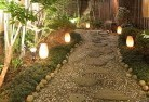 Akaroa Outdoor lighting 10