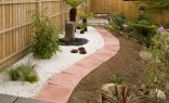 Landscaping Solutions Planting, Garden and Landscape Design